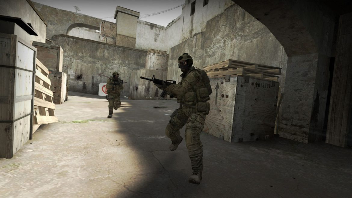 How Experts Help Unlock New Skins for CS GO Boosting Service?